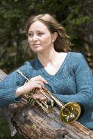 Gunhild Seim wwwmicnonminsfpicSeimGunhildfileSeimGun