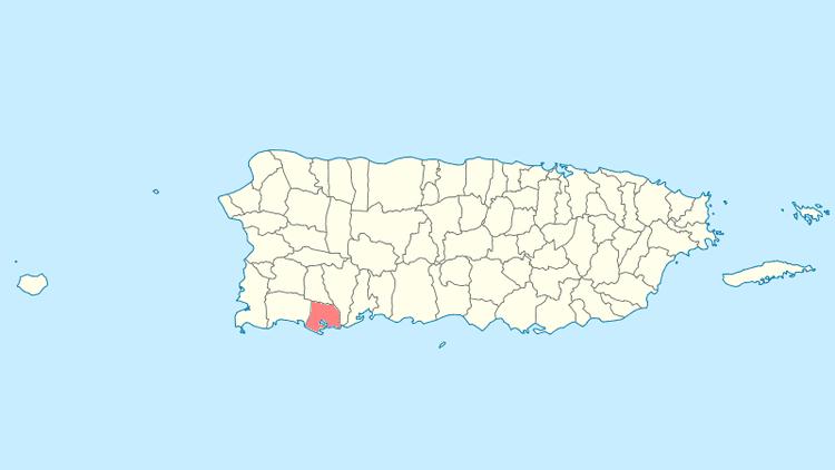 Guanica, Puerto Rico Festival of Guanica, Puerto Rico