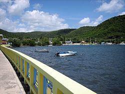 Gunica Puerto Rico Wikipedia