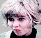 Gunilla Olsson imgfilmfrontnopicturesactor20070323225840Guni