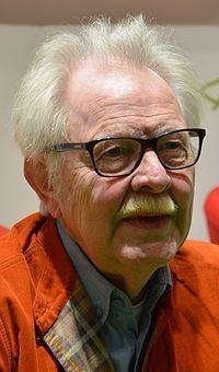 Gunnar Harding httpsuploadwikimediaorgwikipediacommonsthu
