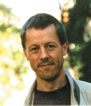 Gunnar von Heijne wwwsbcsusegunnarGVH2jpg