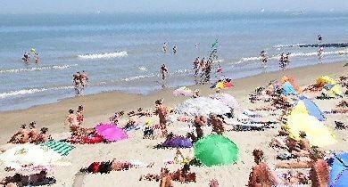 Gunnison Beach - Alchetron, The Free Social Encyclopedia
