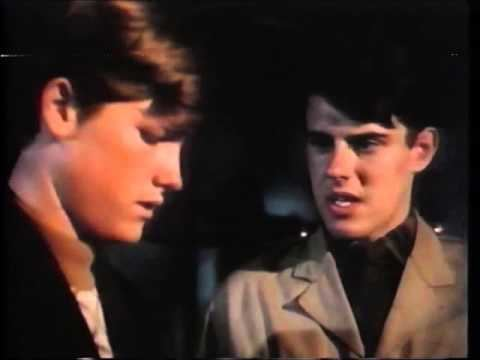 Guns in the Heather Guns in the Heather 1969 Trailer YouTube