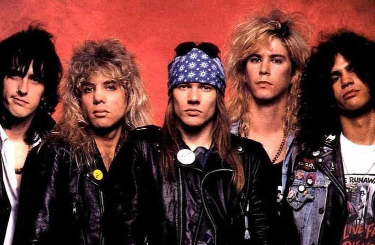 Guns N' Roses Guns N Roses Tickets amp 2017 Tour Dates Rukkus