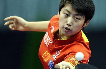 Guo Yue (table tennis) imgtimeincnettimephotoessays2008100olympics