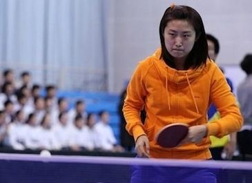 Guo Yue (table tennis) Img397687343jpg