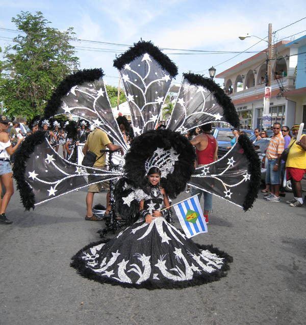 Gurabo, Puerto Rico Festival of Gurabo, Puerto Rico