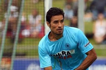 Gurbaj Singh Gurbaj Singh dropped from the Indian team for their tour