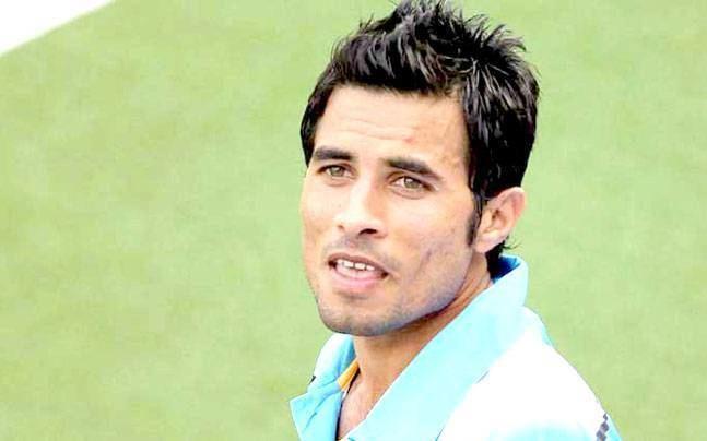 Gurbaj Singh Hockey India suspends Gurbaj Singh for 9 months Other