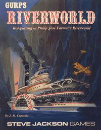 GURPS Riverworld httpsuploadwikimediaorgwikipediaen883GUR