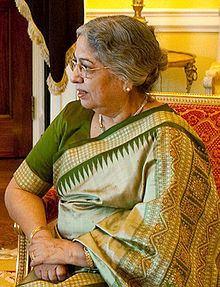Gursharan Kaur Gursharan Kaur Wikipedia the free encyclopedia