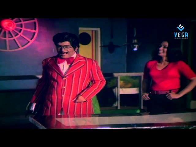 Guru (1997 film) movie scenes 04 02 Guru Movie Best Scene