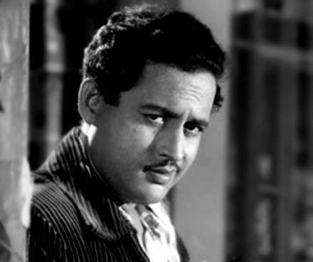 Guru Dutt Top 7 Reasons why Guru Dutt was a Misfit in Bollywood