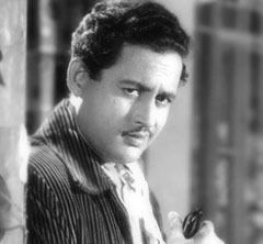 Guru Dutt Guru Dutt Biography Bollywood Star Guru Dutt Film