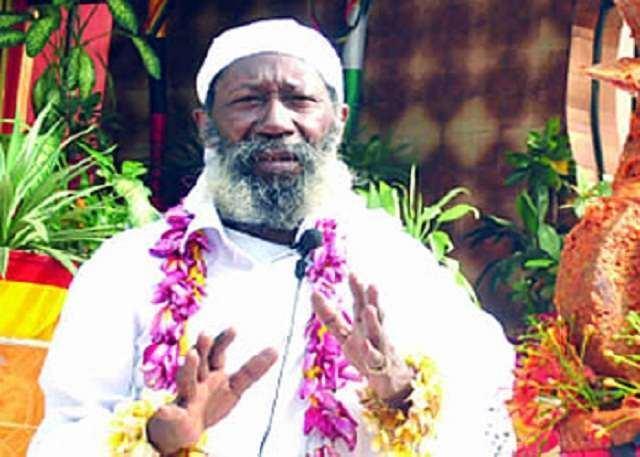 Guru Maharaj Ji (Nigeria) Guru Maharaj ji APC will rule Nigeria beyond 2019 Politics Pulse