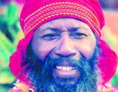 Guru Maharaj Ji (Nigeria) wwwtheheraldngcomwpcontentuploads201311Gur