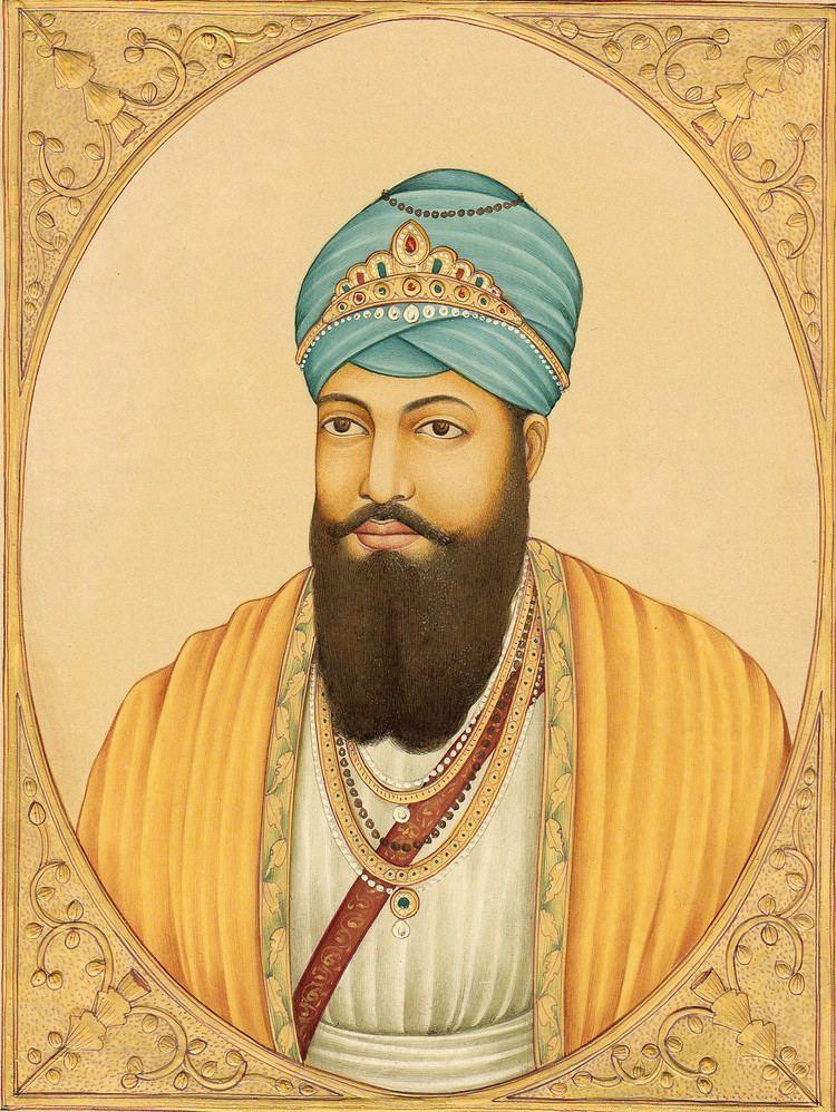 Guru Tegh Bahadur Guru Tegh Bahadur