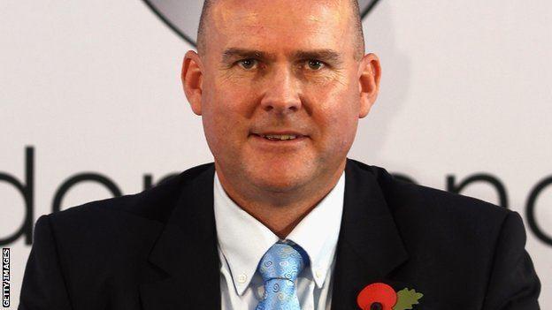 Gus Mackay (Cricketer)
