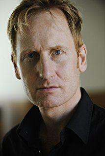 Gustaf Hammarsten Gustaf Hammarsten IMDb