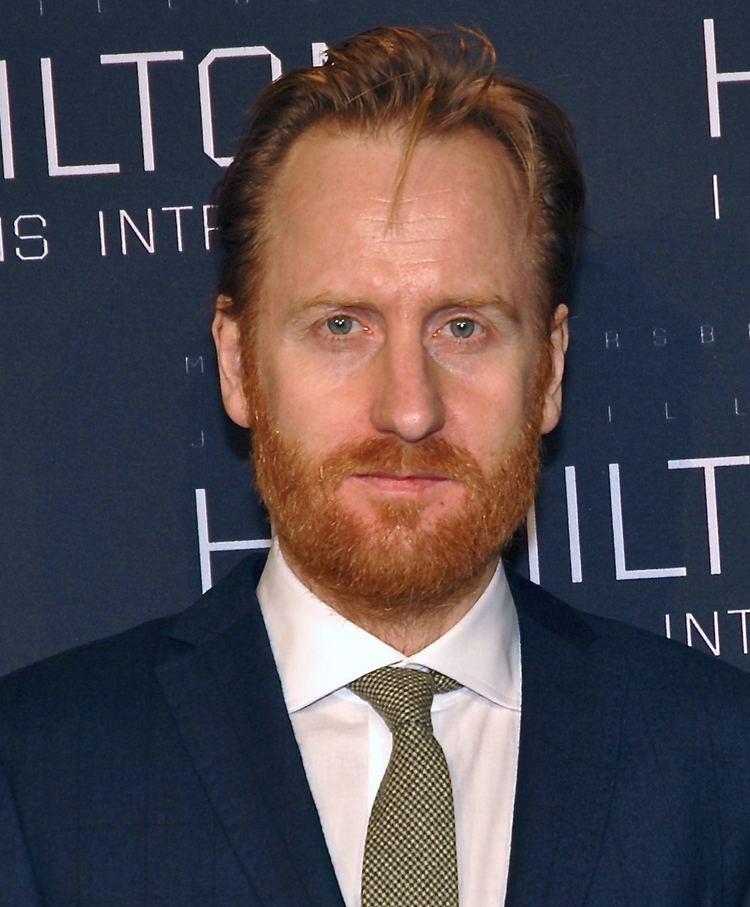 Gustaf Hammarsten httpsuploadwikimediaorgwikipediacommons44