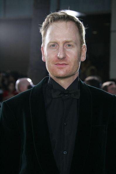 Gustaf Hammarsten Gustaf Hammarsten Pictures 39Bruno39 Los Angeles Premiere