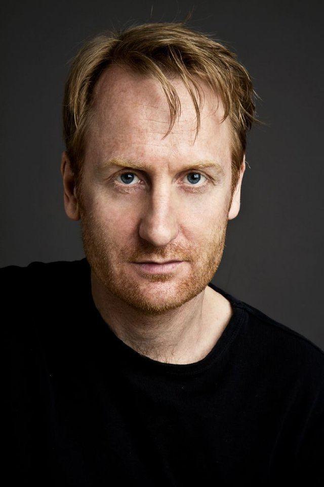 Gustaf Hammarsten Gustaf Hammarsten profile workout age hair amp twitter