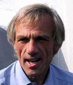 Gustav Brunner wwwgrandprixcomjpegpeoplegustavbrunnerrgjpg