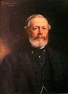 Gustave de Rothschild httpsuploadwikimediaorgwikipediacommonsthu
