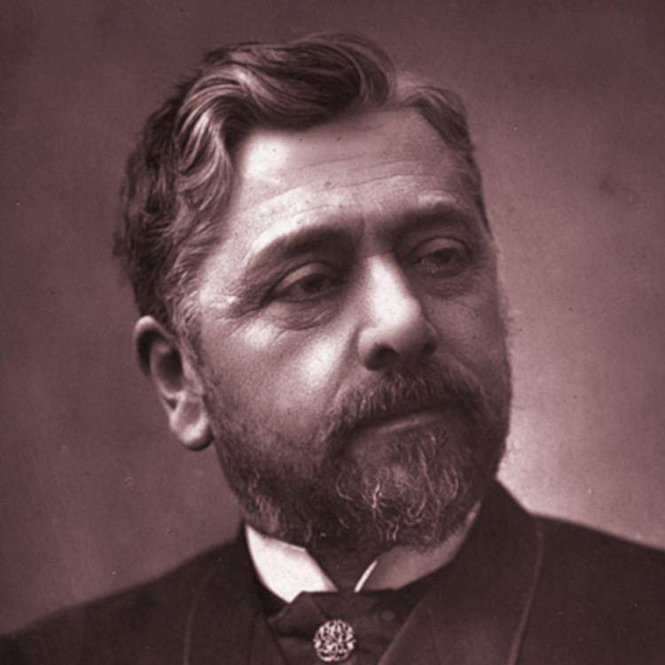 Gustave Eiffel Gustave Eiffel Engineer Biographycom