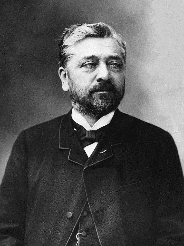 Gustave Eiffel httpsuploadwikimediaorgwikipediacommons55