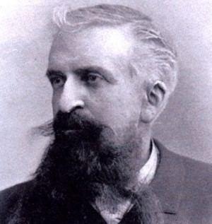 Gustave Le Bon httpsuploadwikimediaorgwikipediacommons55