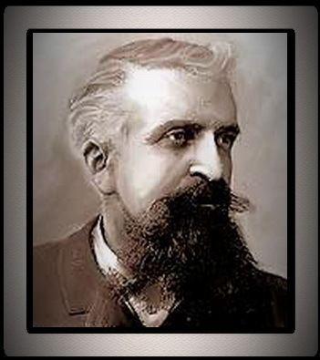 Gustave Le Bon VILGNAPL Gustave Le Bon A tmegek llektana