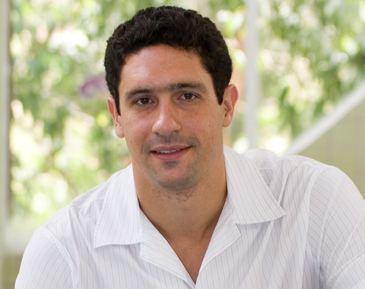 Gustavo Borges wwwarenasportscombrpalestrantesperfilgustavo