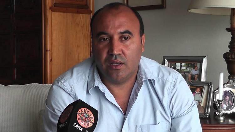 Gustavo Méndez GUSTAVO MNDEZ EX NACIONAL Y SELECCIN URUGUAY PARTE 1 APD YouTube