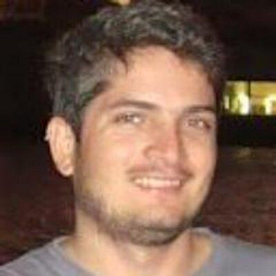 Gustavo Pinto Gustavo Pinto gustavopinto Twitter