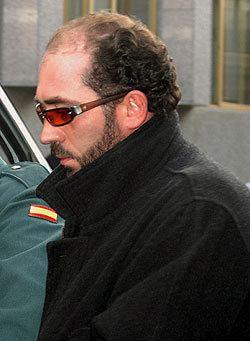 Gustavo Romero Tercero estaticos02elmundoeselmundofotosdeldia200504