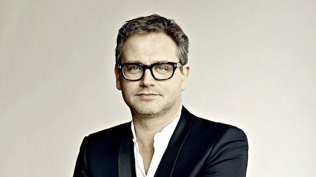 Guus Meeuwis Kijkcijfers zaterdag RTL 4 scoort stevig met Guus Meeuwis