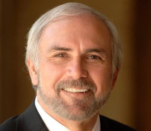 Guy Bailey Guy Bailey resigns University of Alabama Alabama Public Radio