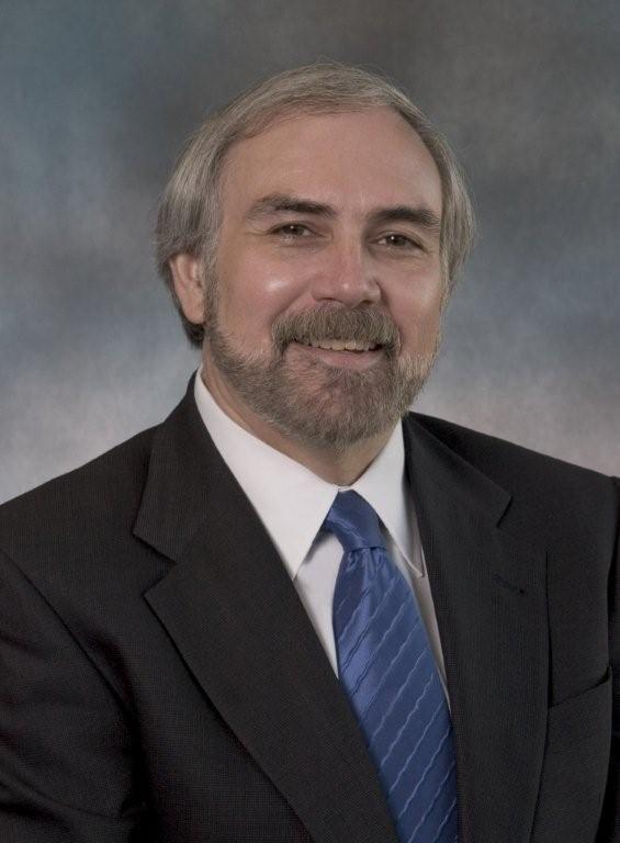 Guy Bailey Sole Finalist Named for Texas Tech University President July