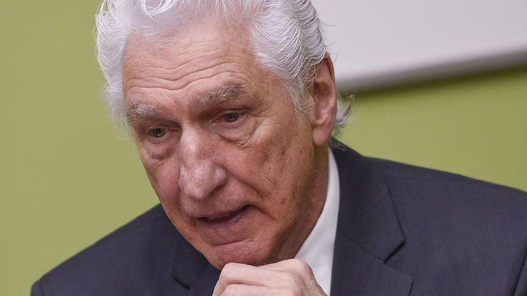 Guy Bertrand (lawyer) storagetvanouvellescav1dynamicresizeswspath