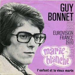 Guy Bonnet wwwyaquoicomIMGarton30804jpg