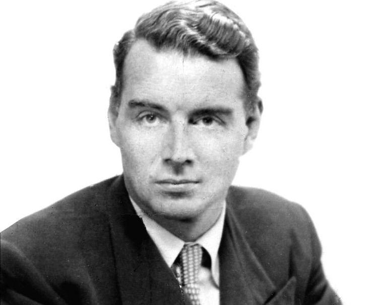 Guy Burgess httpsuploadwikimediaorgwikipediacommonsff