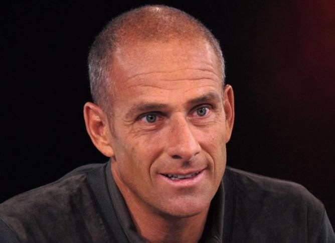 Guy Forget Guy Forget Biography Guy Forget39s Famous Quotes