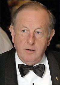 Guy Green (judge) - Alchetron, The Free Social Encyclopedia