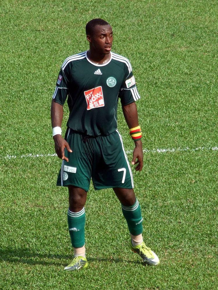 Guy Junior Ondoua httpsuploadwikimediaorgwikipediacommonsthu