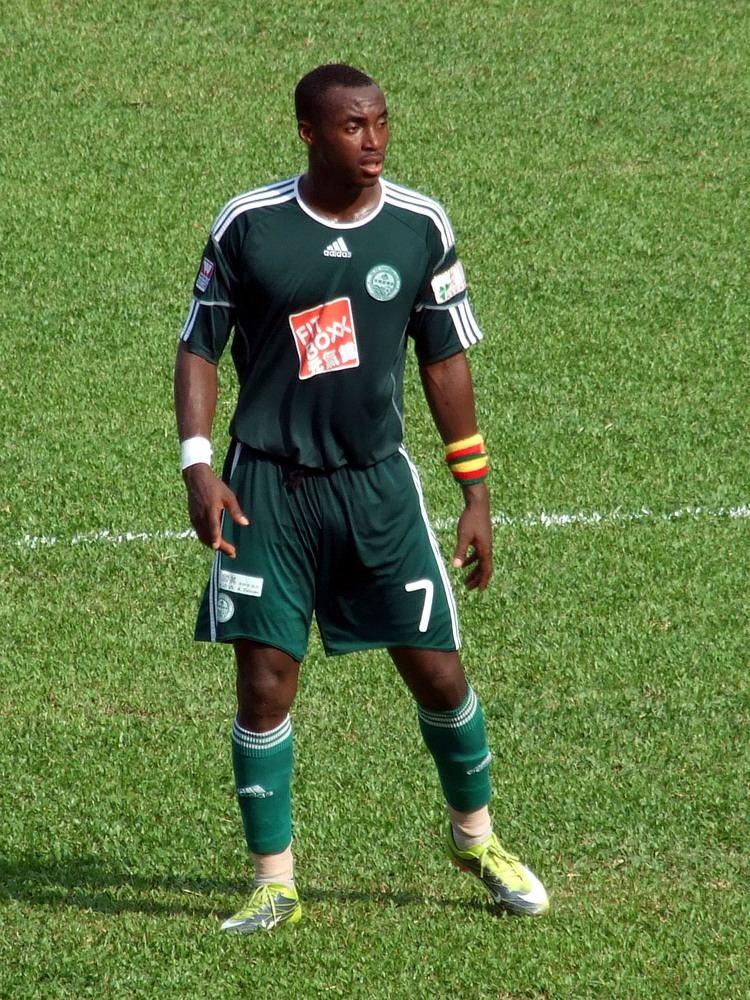 Guy Junior Ondoua httpsuploadwikimediaorgwikipediacommons55