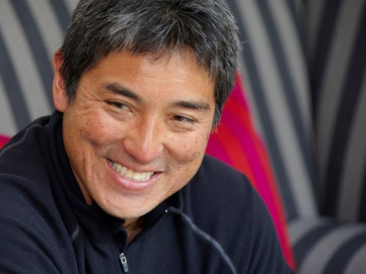 Guy Kawasaki APE Author Publisher Entrepreneur How to Publish a Book