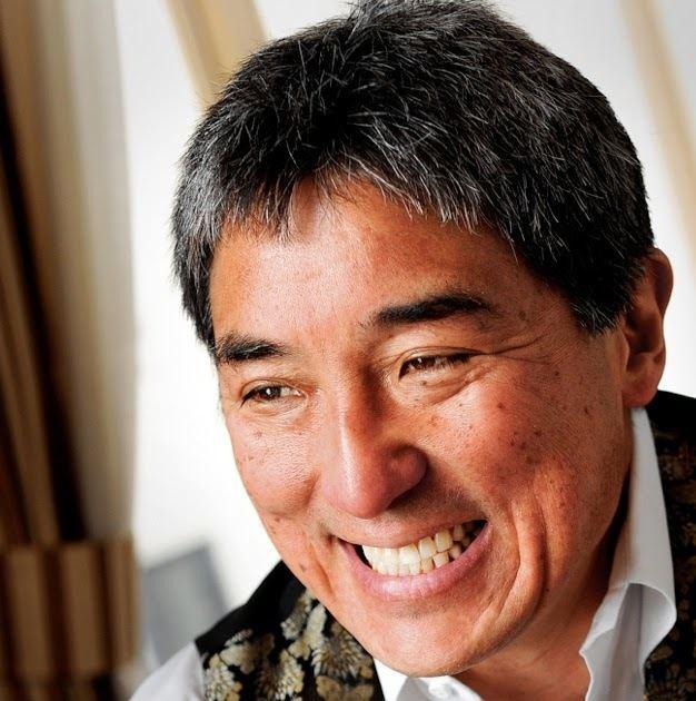Guy Kawasaki The Art of Social Media Power Tips for Power Users