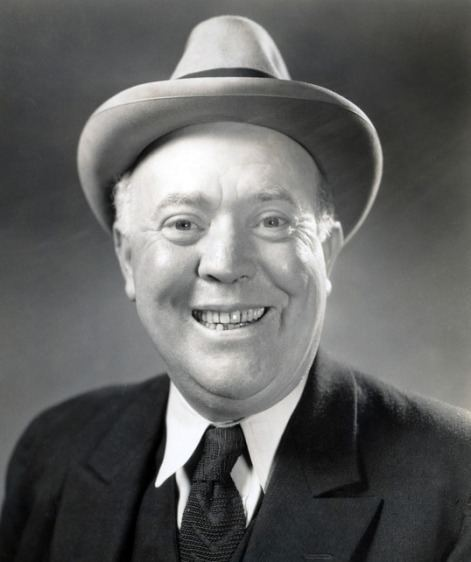 Guy Kibbee Know Your Character Actor Guy Kibbee Smum County